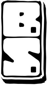 BS_Logo_Endversion