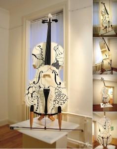 Cello (Objekt)