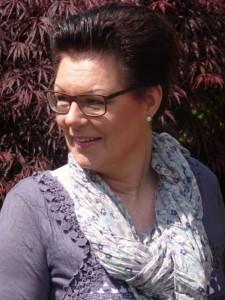Ela Klein