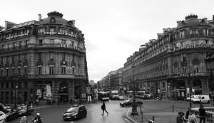 Paris.bw.8