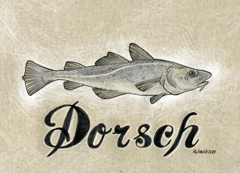 Dorsch_buntstift_web