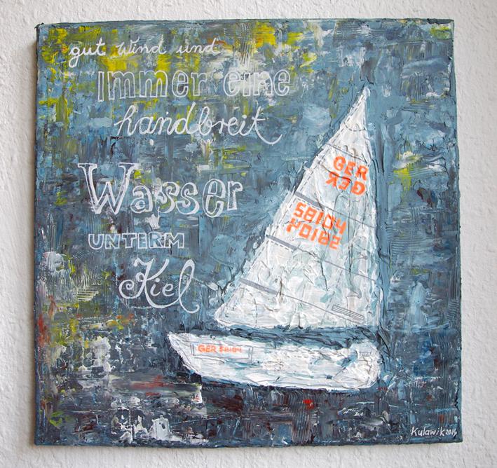 Segelboot_Schrift_web