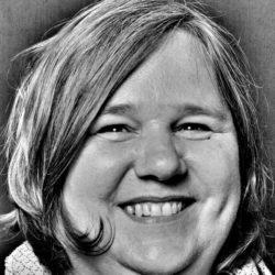 Ava Anna Johannson
