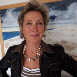 2020 –  Petra Schmidt