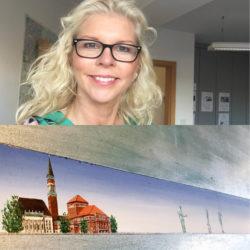 2018 – Doris Heldt