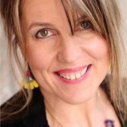 2018 – Petra Scheunemann – Aussteller: Studio Line